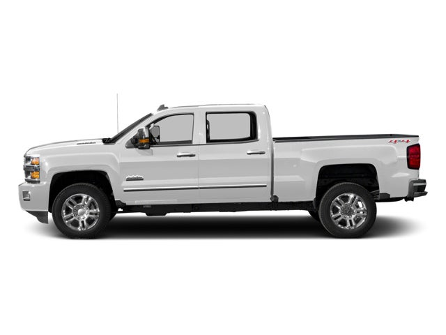 2017 chevrolet silverado 2500hd high country in aberdeen. Black Bedroom Furniture Sets. Home Design Ideas