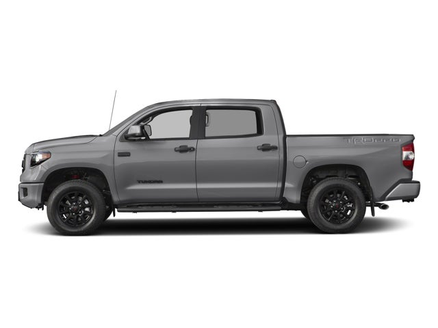 2017 toyota tundra 4wd trd pro in aberdeen wa toyota tundra 4wd rich hartman 39 s five star. Black Bedroom Furniture Sets. Home Design Ideas
