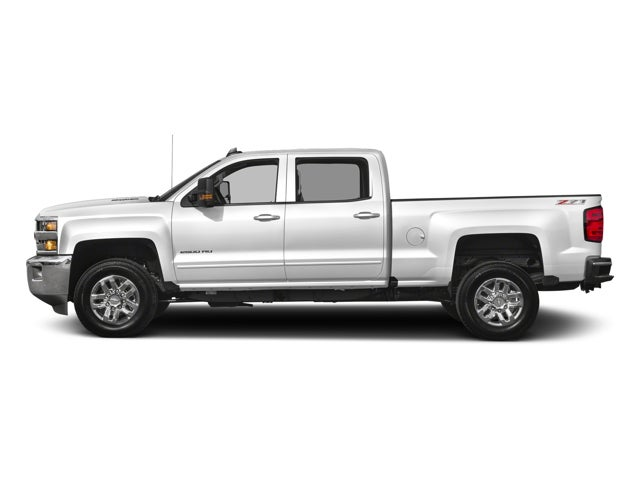 2018 chevrolet 2500hd. plain 2018 2018 chevrolet silverado 2500hd lt in aberdeen wa  rich hartmanu0027s five  star dealerships and chevrolet 2500hd a