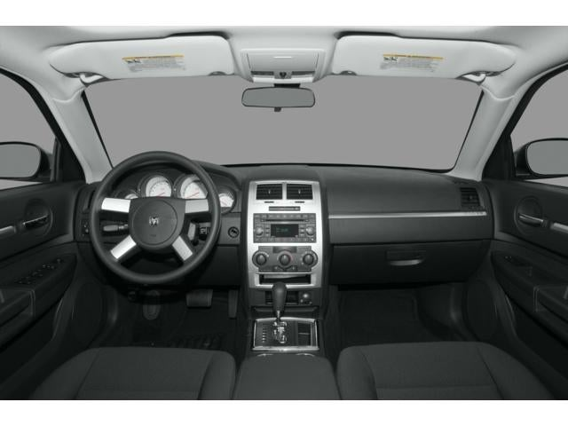 report charger u dodge world photos trucks dashboard interior news pictures s cars