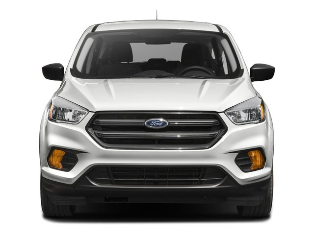 Five star ford lincoln ford dealership in aberdeen wa for Five star motors aberdeen
